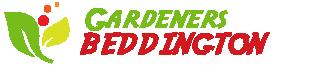 Gardeners Beddington
